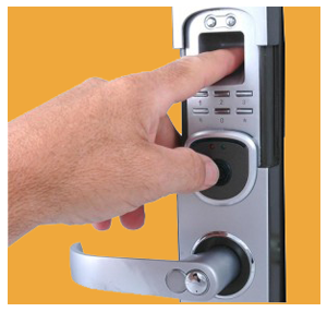 Super Locksmith Service Phoenix, AZ 602-282-1788
